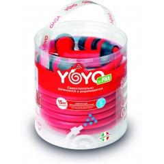 Растягивающийся шланг YOYO 30
