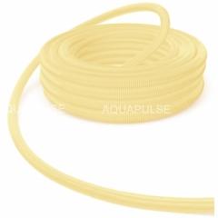 Шланг спирально вакуумно-напорный SYMMER Spiral SSM 100х5.0х25 ПВХ-АЖ