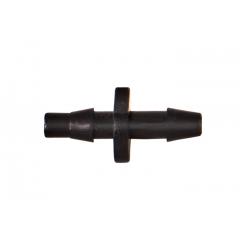 Соединение для трубки 5 мм AD 5002