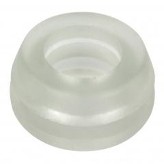 Резинка уплотнительная Н-образная AD 5119