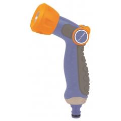 Пистолет для полива Fireman АР 2026
