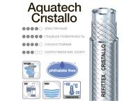 Aquatech Cristallo