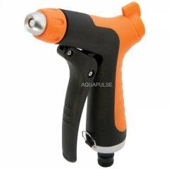 Пистолет регулируемый АР 2010