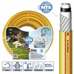 "NTS Wintech 1/2""x25 м"