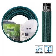 """Шланг поливочный Idro Green 1""""x50 м"""