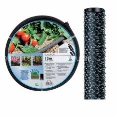 """Шланг поливочный Ecodrop 1/2""""x15 м"""