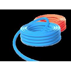 Шланг газовый SYMMER Chemtex 9.0х2.5х50 ПВХ-АН