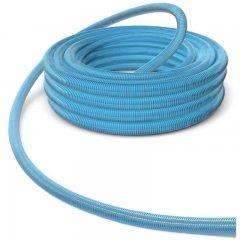Шланг спирально вакуумно-напорный SYMMER Spiral SSL 150х1.1х25 ПВХ-АЖ